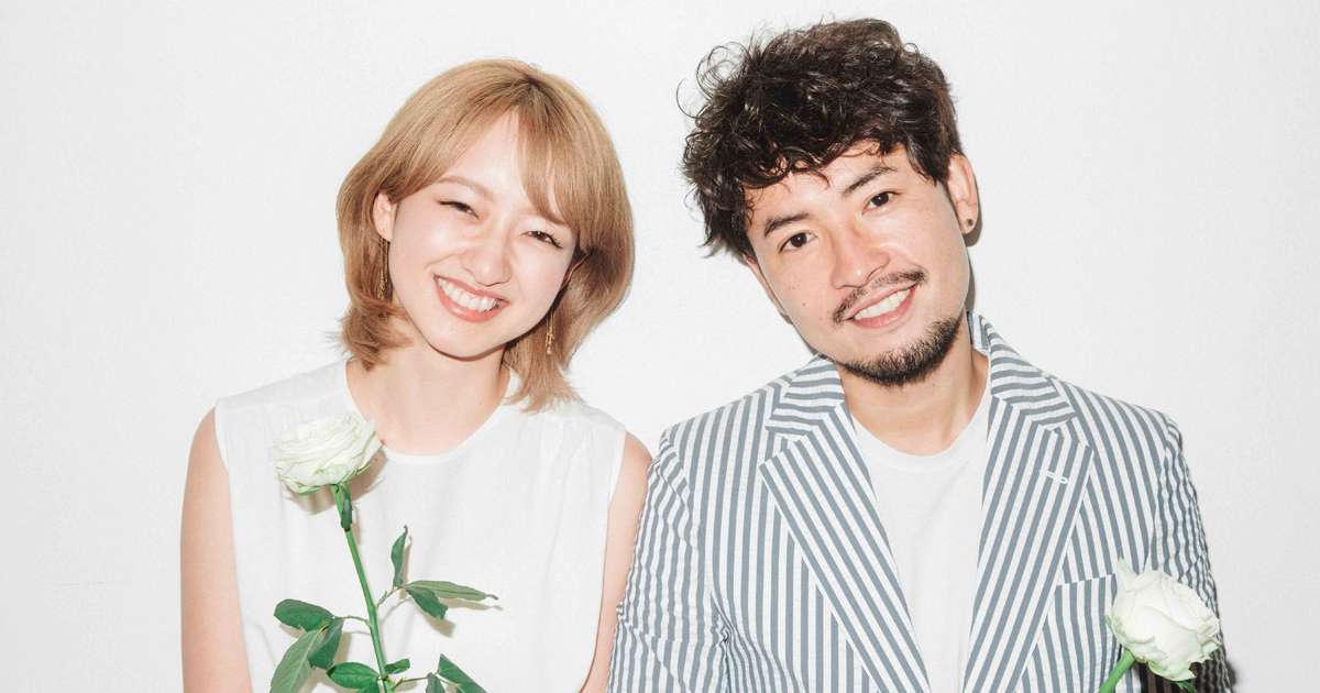 倉田 茉美 結婚