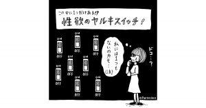 初エッチの後生理遅れる 中絶手術後、最初の生理が訪れるタイミングは?|京都の近藤産婦人科医院