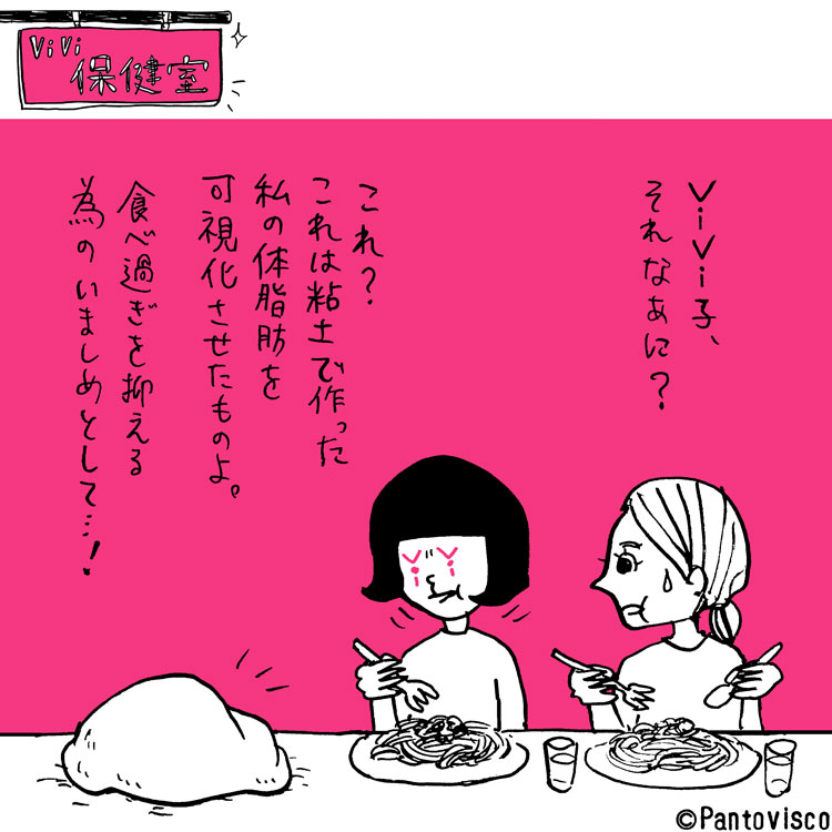 脂肪 パーセント 女性 30 体